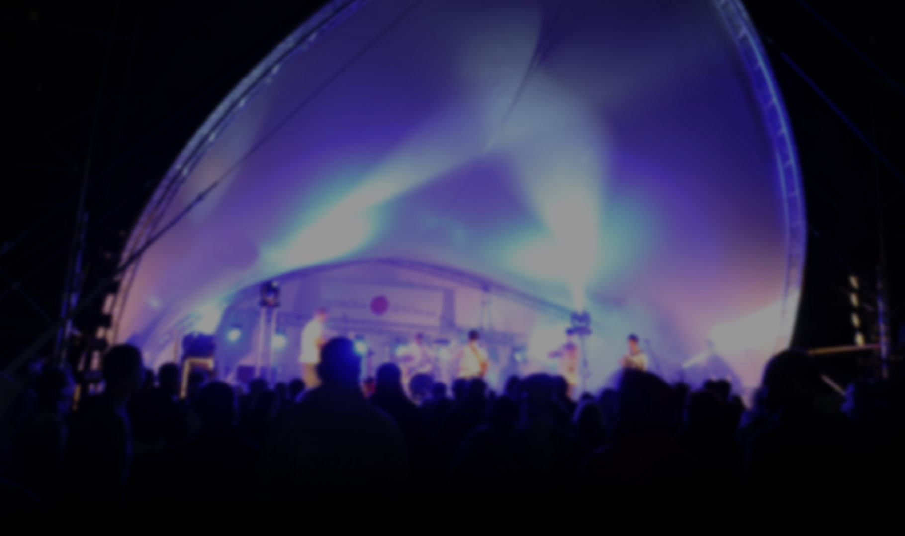Ostrova Festival 2017